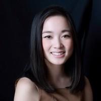 Josephine Pang