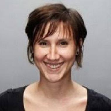 Rhiannon Pulford