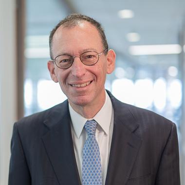 Philip Stern